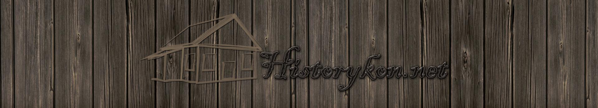 Historykon